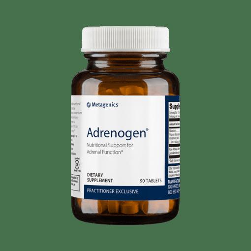 Metagenics Adrenogen 90s