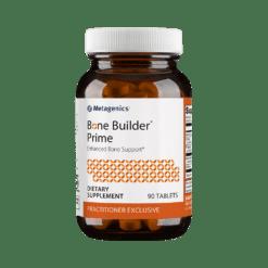 Metagenics Bone Builder Prime 90s