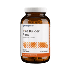 Metagenics Bone Builder Prime 270s
