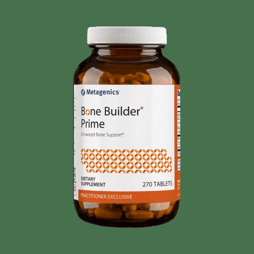 Metagenics Bone Builder Prime 270s