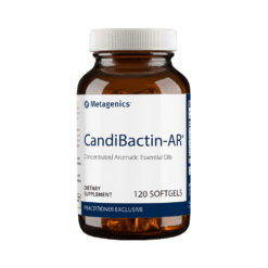 Metagenics CandiBactin- AR