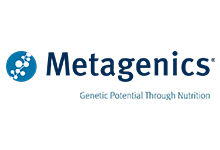 metagenics tn Metagenics