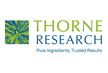 thorne research tn 2 Thorne
