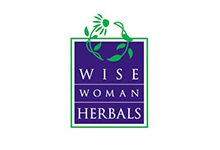 wise woman herbals tn 2 Wise