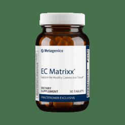 Metagenics EC Matrixx