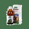 A. Vogel Molkosan Liquid 200 ml B41159