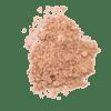 Absolute Minerals Devita Skin Care Ab. BASE Loose Powder Roma 0.42 oz D00363