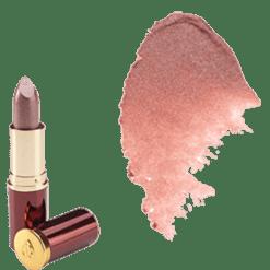 Absolute Minerals Devita Skin Care LIPS Chestnut Spice lipstick 0.13 oz D00769