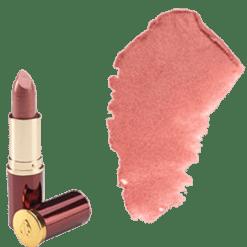 Absolute Minerals Devita Skin Care LIPS Pink Diamonds lipstick 0.13 oz D00738