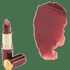 Absolute Minerals Devita Skin Care LIPS Sanguine Angel lipstick 0.13 oz D00745