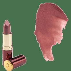Absolute Minerals Devita Skin Care LIPS Twilight Plum lipstick 0.13 oz D00752