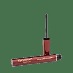 Absolute Minerals Devita Skin Care LipScience Volum. Gloss Ging. Mint 8 ml D00912