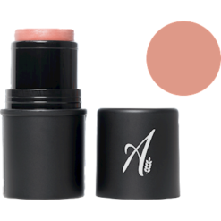 Aisling Organic Cosmetics Cheek Tint Blush 5.32 ml A35115