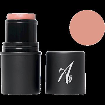 Aisling Organic Cosmetics Cheek Tint Blush 5.32 ml A35115