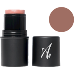 Aisling Organic Cosmetics Cheek Tint Merlot 5.32 ml A34169
