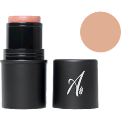 Aisling Organic Cosmetics Cheek Tint PnkFrostHighlighter 5.32 ml A36124