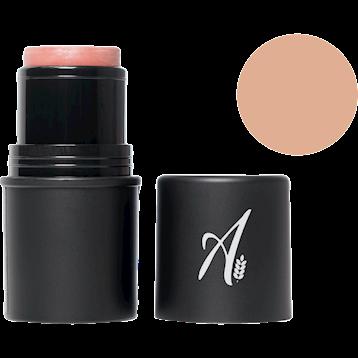 Aisling Organic Cosmetics Cheek Tint PnkFrostHighlighter 5.32 ml A36124