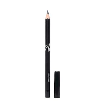 Aisling Organic Cosmetics Eco Luxe Liner Black 1.18 ml A76211