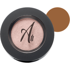 Aisling Organic Cosmetics Eyeshadow Antique Penny 0.88 oz A64298