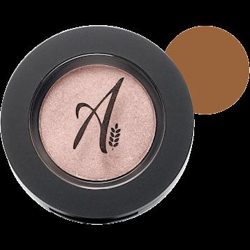 Aisling Organic Cosmetics Eyeshadow Antique Penny 0.88 oz A64298