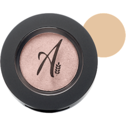Aisling Organic Cosmetics Eyeshadow Peach Ice 0.88 oz A61782