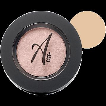 Aisling Organic Cosmetics Eyeshadow Peach Ice 0.88 oz A61782