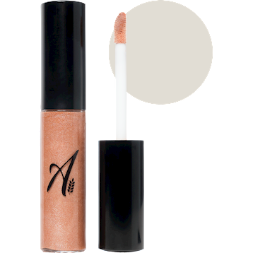 Aisling Organic Cosmetics Lip Gloss 001 5.3 ml A24391