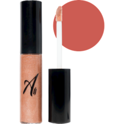 Aisling Organic Cosmetics Lip Gloss 116 5.3 ml A26398