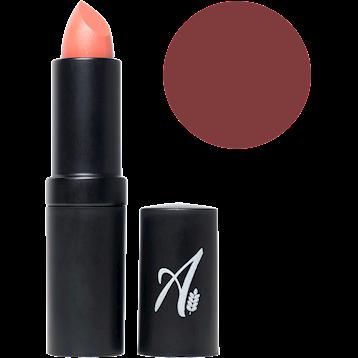 Aisling Organic Cosmetics Lipstick Purely Plum 4.44 ml A37837