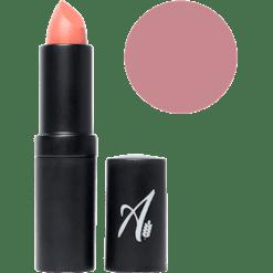Aisling Organic Cosmetics Lipstick Sweet Pea 4.44 ml A65416