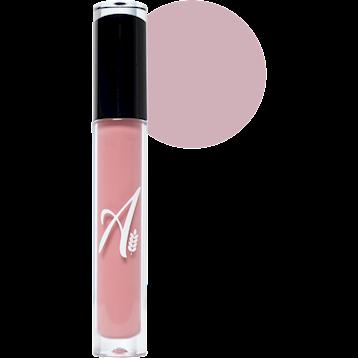 Aisling Organic Cosmetics Liquid Lipstick Orchid 7 ml A57612