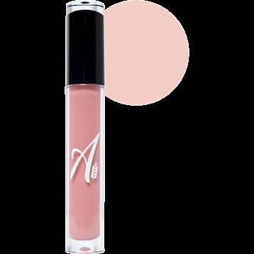 Aisling Organic Cosmetics Liquid Lipstick Peony 7 ml A52163