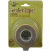 All Terrain Tender Tape 2quot 5 yds AT5009