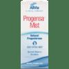 AllVia Progensa Mist 1 oz A16175