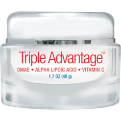 AllVia Triple Advantage 1.7 oz A59483