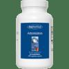Allergy Research Group Artemisinin 100 mg 300 caps ART33