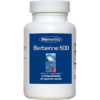 Allergy Research Group Berberine 500 60 vegcaps A72809