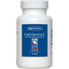 Allergy Research Group CoQ Gamma E 60 gels COQGA