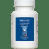 Allergy Research Group CoQH CF™100 mg 60 gels CQH60