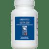 Allergy Research Group EDTA 300 180 vegtabs A77100