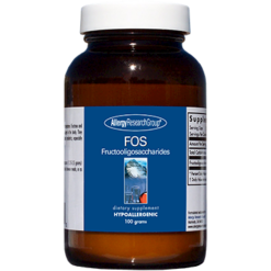 Allergy Research Group FructoOligoSaccharide 100 gms FRUCT