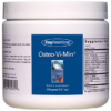 Allergy Research Group Osteo Vi Min® powder 315 gms OST35