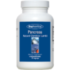 Allergy Research Group Pancreas Lamb 425 mg 90 vcaps LAMB