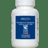 Allergy Research Group PhosSerine Complex 90 vegcaps A25713