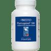 Allergy Research Group Pycnogenol 100 30 vegcaps A72700