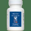 Allergy Research Group Zinc Citrate 25 mg 60 caps ZINCC