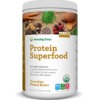 Amazing Grass Protein Superfood Choc PB 18 Servings A05758