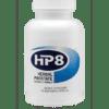 American BioSciences HP8 70 caps HP8