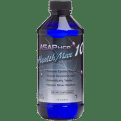 American Biotech Labs Health Max 10 8 oz AB3102