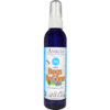 Amrita Aromatherapy Bugs Be Gone for Pets Org. 4 fl oz BUGS2